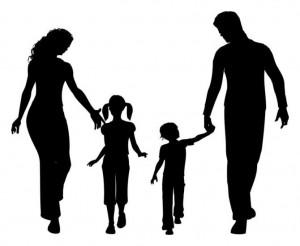 Гомеопатия помогает «трудным» детям.