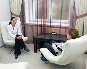 Услуги экстренной психологической помощи все более востребованы в Свердловске