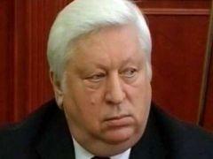В Харькове произошло зверское убийство судьи и его семьи
