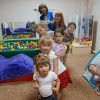 Психологическая помощь для детей украинских беженцев