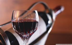 Ученые выяснили, что полный отказ от спиртного сокращает жизнь